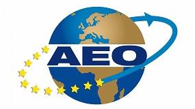 Foto de Epson Ibérica recibe la certificación de Operador Económico Autorizado (OEA)