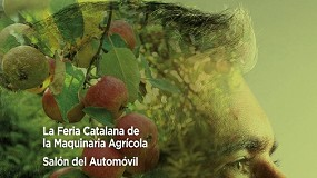 Foto de La XX Jornada Intercomarcal de maíz se celebrará en formato online el próximo 10 de marzo