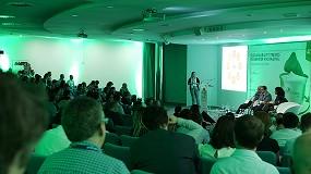 Foto de MeetingPack Virtual 2021: Visão estratégica no desenvolvimento de embalagens barreira e prelúdio do MeetingPack 2022