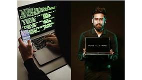 Foto de Cicor Internacional profundiza en la importancia del seguro de ciberriesgos tras el COVID-19