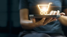 Foto de ¿Qué factores marcarán el e-commerce en 2021?