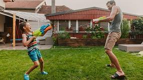Foto de Visión polarizada en la categoría de Juguetes de Aire Libre y Deportivos