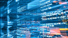 Foto de Big Data y ciberseguridad, aspectos clave a tener en cuenta este 2021