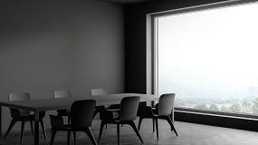 Foto de Greta®: a janela melhor (ficha de produto)