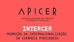 Foto de APICER promove seminário para empresas e profissionais a 11 de março