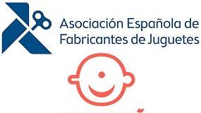 Foto de AEFJ y ASEPRI urgen a las administraciones a considerar esenciales los productos infantiles
