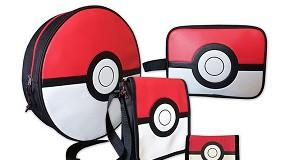 Foto de Colección juvenil Pokémon, CYP BRANDS
