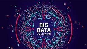 Foto de ¿Qué tendencias marcarán el Big Data en 2021?