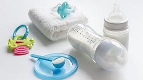 Foto de ASEPRI solicita que los productos de puericultura sean 'esenciales'