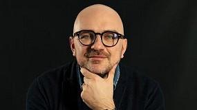 Foto de Entrevista a Enrico Santarelli, Director de Marketing de Clementoni