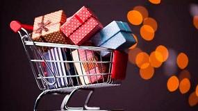 Foto de 5 aspectos clave que marcarán las tendencias de consumo en 2021