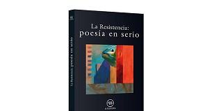 Foto de La Resistencia: poesía en serio, MOVISTAR+ (propietario)