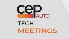 Foto de Inscripción gratuita a la CEP Auto Tech Meeting del 16 de marzo