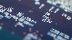 Foto de Innovaciones en la fabricación y montaje de circuitos impresos