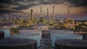 Foto de Creaform lanza el software Pipecheck 6.1 para NDT en el sector de petróleo y gas
