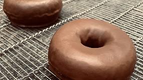 Foto de Telas metálicas no setor da pastelaria: uma solução Juncor