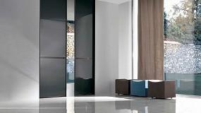 Foto de AGC presenta Matelux, vidrio translúcido con un exclusivo acabado satinado