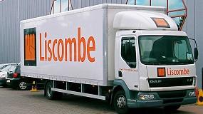 Foto de RS Components refuerza su negocio de EPI con la adquisición de Liscombe