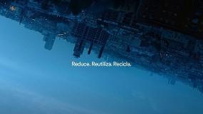 Foto de Ecoembes pone la economía circular en el centro de su nueva campaña