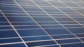 Foto de Envelhecimento e reparação de instalações fotovoltaicas (Parte 1)