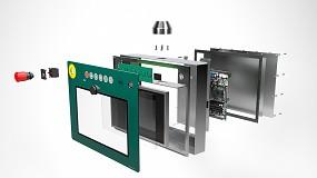 """Foto de Larraioz Basque Automation: """"Sistemas de automatización personalizados calidad 100% europea"""""""