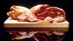 Foto de La creciente demanda de China anima al sector porcino y la incertidumbre domina a la carne de vacuno
