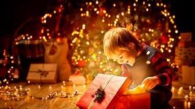 Foto de La industria analiza la pasada Campaña de Navidad y Reyes (con galería de productos y marcas destacadas) – Parte 1