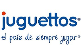 Foto de JUGUETTOS, Premio a la Imagen del Juguete de Cara al Consumidor, 2020
