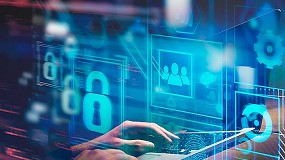 Foto de 3 tendencias que marcarán la ciberseguridad este 2021