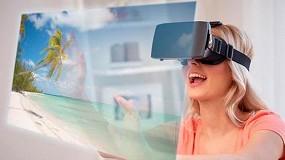 Foto de E-commerce y realidad aumentada