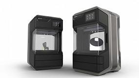 Foto de MakerBot amplía su red de distribuidores en la Península Ibérica con Excelencia-Tech
