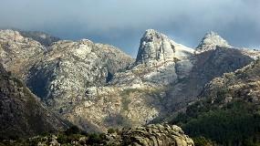 Foto de Áreas protegidas: constituídas quatro novas comissões de cogestão