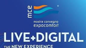 Foto de Mostra Convegno Expocomfort 2021 chega no digital centrada em debater o AVAC e as renováveis