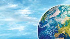 Foto de Celebra-se hoje o Dia Mundial da Água