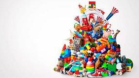 Foto de Las principales tendencias del mercado juguetero portugués en 2020