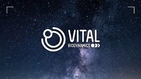 Foto de Idai Nature lanza VITAL Biodynamics, su línea específica para agricultura biodinámica