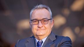 Foto de Entrevista a Juan Diego Ibáñez, presidente de Intecsa-Inarsa