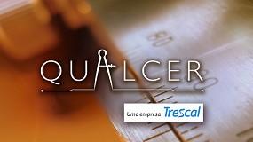 Foto de Trescal adquiere Qualcer y se expande en Portugal