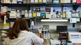 Foto de Las empresas lideran la inversión en I+D en biotecnología en 2019