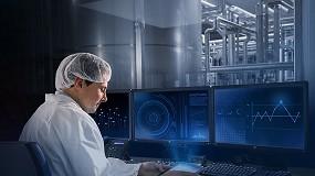 Foto de Tetra Pak e Rockwell Automation iniciam colaboração para melhorar o desempenho dos fabricantes de produtos em pó