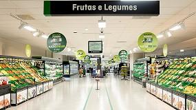 Foto de Várias práticas da Mercadona entre as grandes inovações do consumo em Espanha