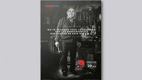Foto de Clickfer presenta su nuevo folleto de Bricolaje 2021