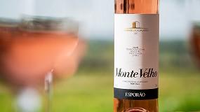 Foto de Esporão lança o primeiro Monte Velho Rosé