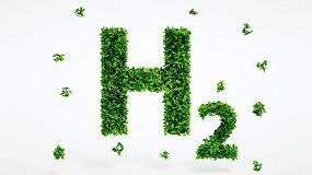 Foto de El hidrógeno en las calderas a gas, el futuro de la calefacción