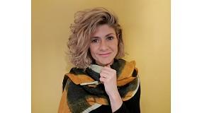 Foto de Entrevista a Lorena Biosca, vocal de la Junta Directiva de Aseamac y gerente de Valser