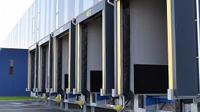 Foto de Assa Abloy presenta recomendaciones para agilizar los procesos logísticos y elevar la seguridad en los centros de distribución