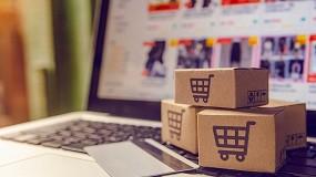 Foto de El e-commerce sigue en la senda de crecimiento
