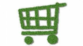 Foto de Cómo conseguir un e-commerce más sostenible