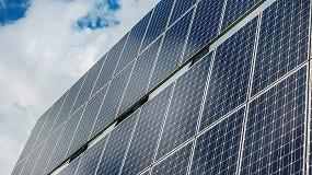Foto de Galp inicia construção do seu primeiro grande projeto de energia solar em Portugal