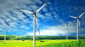 Foto de Desafios e oportunidades das renováveis em Portugal em debate